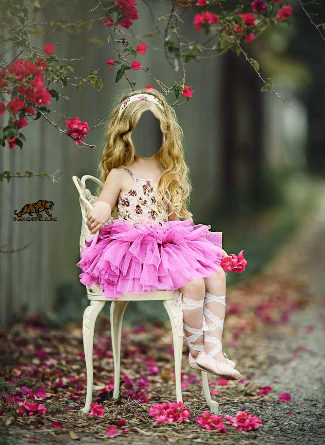 Background Images For Baby Photo Editing Child Background Images Hd By Tiger Editing Zone Medium