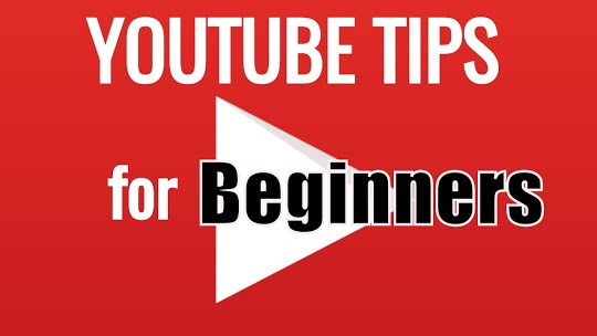 Youtube Tips and Tricks- Best For New YouTubers