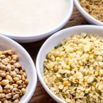 What Are The Benefits Of Hemp Seeds By Ministry Of Hemp Medium