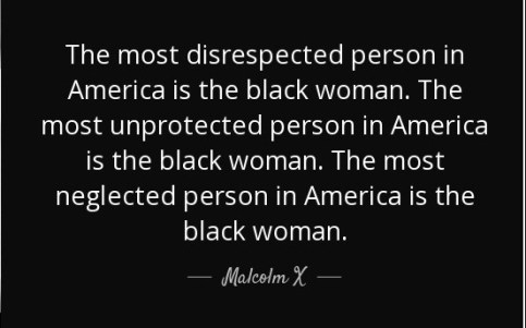 Image result for the most disrespected person""