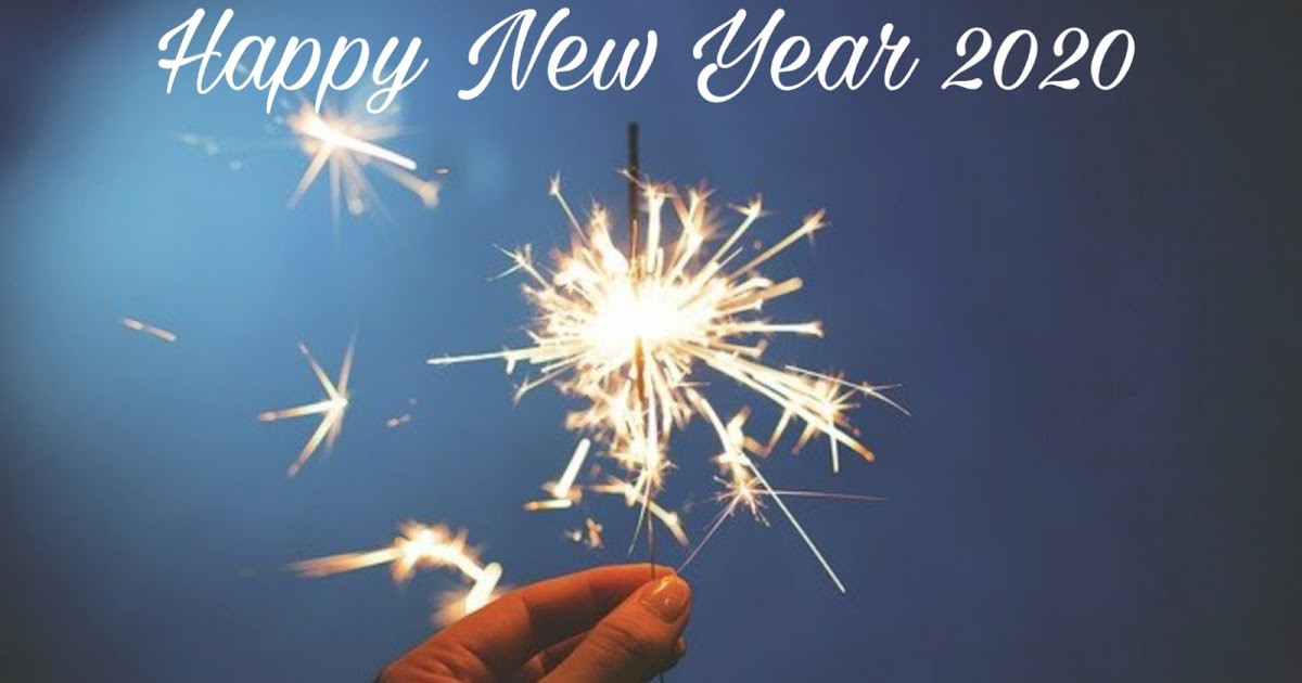 Happy New Year 2020 Images Hd Download Dream Images World By Dream Images World Medium