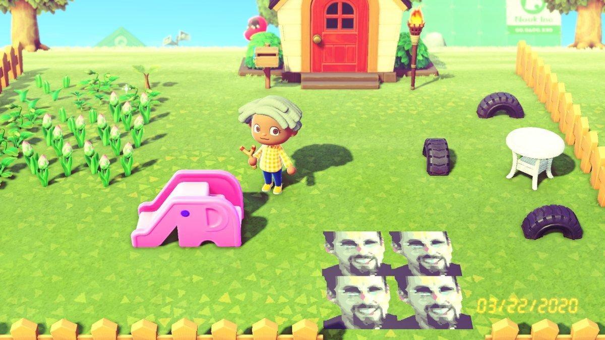 House Decorating Ideas Animal Crossing New Horizons on Animal Crossing New Horizon Living Room Ideas  id=89821