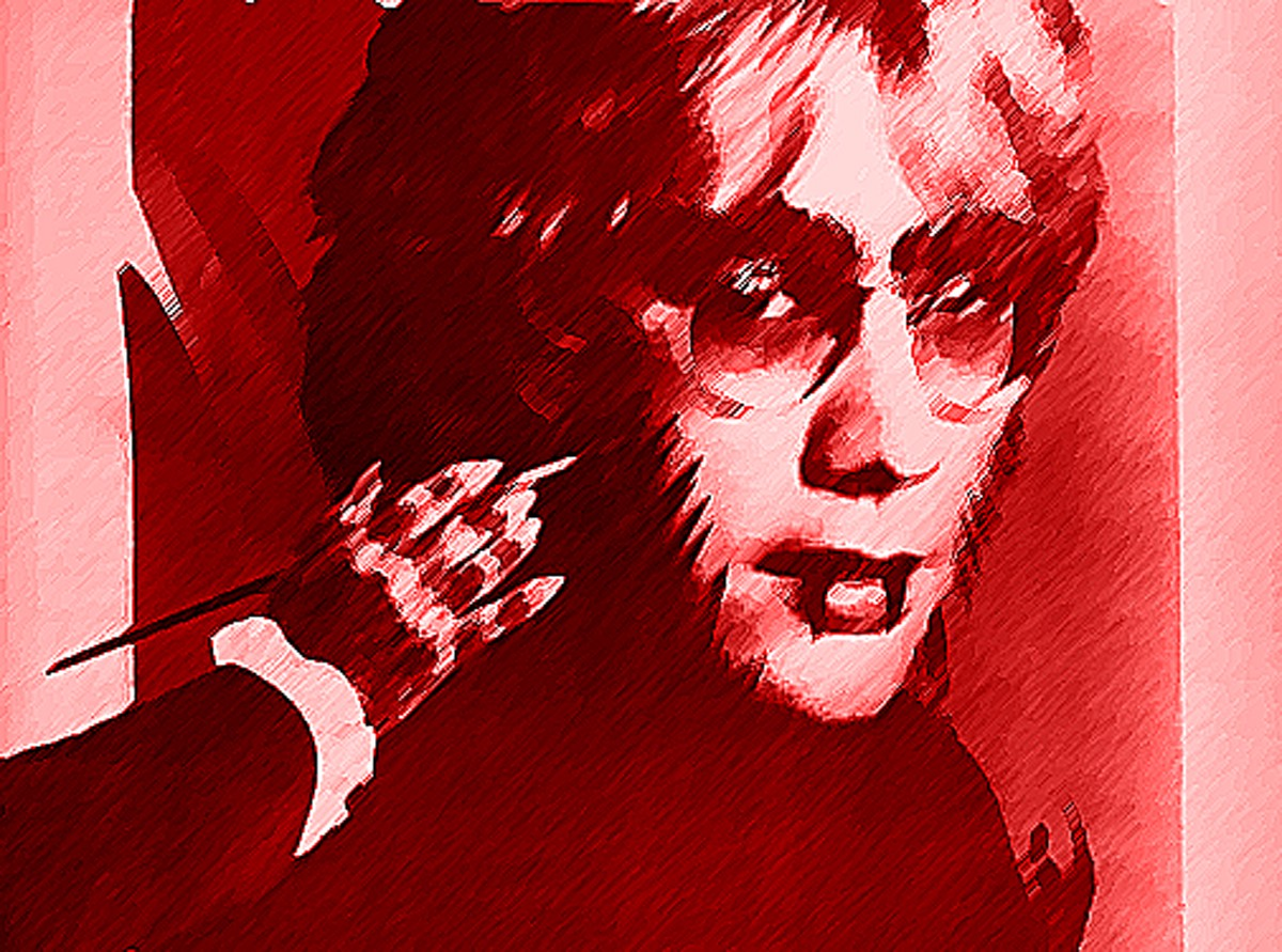 'cause i live at home in a trailer mom, i'm comin' home to you uh, break it down, uh well, my name is jimmy … The Secret Inspiration Behind Warren Zevon S Werewolves Of London By George Plasketes Cuepoint Medium
