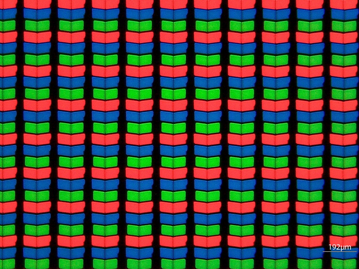 A coder's information to colours — cease utilizing RGB and use