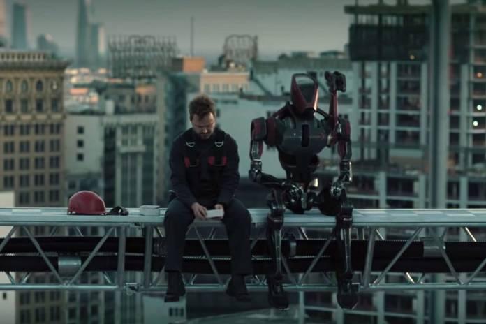 Westworld' regresa con su temporada 3 el 16 de marzo a HBO España ...