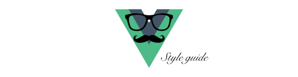 Vue.js Component Style Guide - tldr tech - Medium