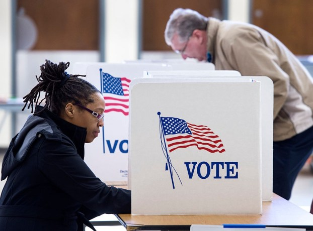 The 'Black Vote' Is Much More Complex Than People Think | by Chandani Smith  | ZORA