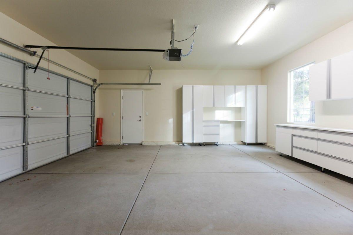 Garage Renovation Ideas For Car Lovers Harryfox Medium