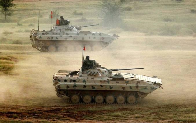 Image result for indian army मैकेनाइज्ड इन्फेंट्री रेजिमेंट
