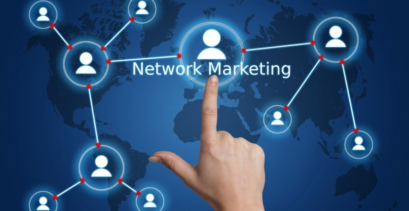 Image result for network marketing