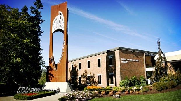 宗教自由與「公眾利益」——加拿大 聖三一西部大學的案例 - TLsociety - Medium