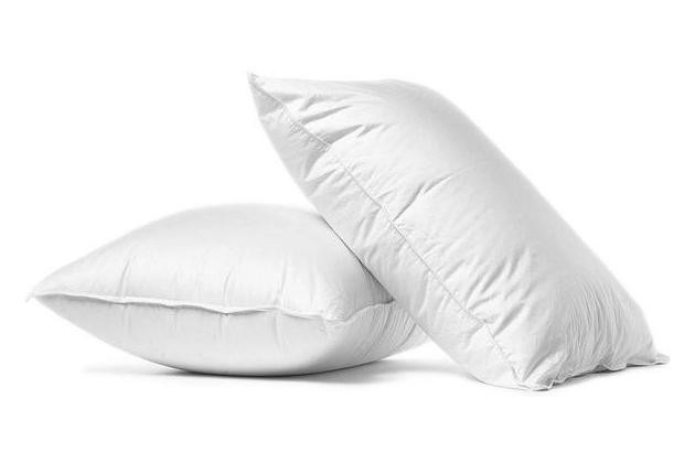 the best bed pillows your guide autumn
