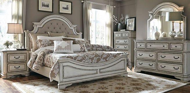 bedroom sets by putra sulung medium
