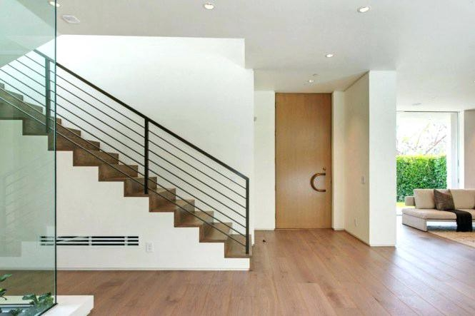 Stairs Inside House By Putra Sulung Medium | Inside Home Stairs Design | Light | Small Place | Trendy Home | Low Cost | Drawing Room