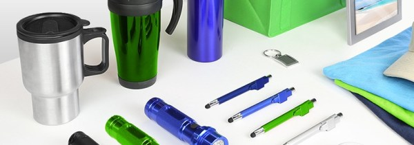 promoshop for the best promotional products and - 816×287