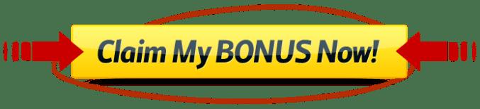 claim my bonus button