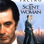 A Quick Bit On Leadership What Can Al Pacino S Speech From Scent By Athletic Poetics Medium