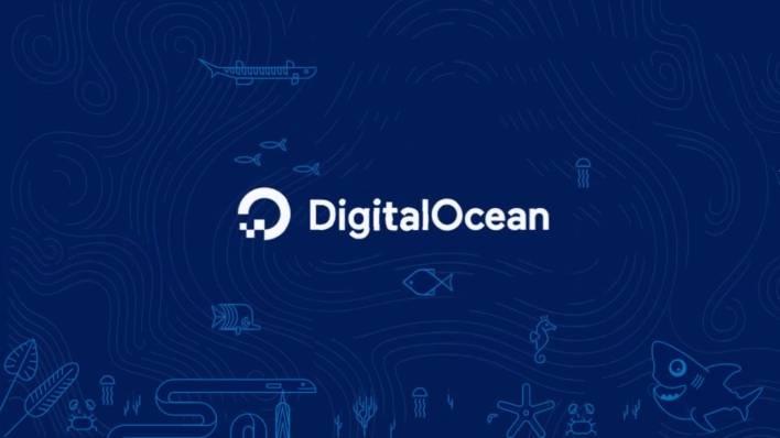 digital ocean: budget cloud platform for startups   by abdur rakib   brain station 23   medium