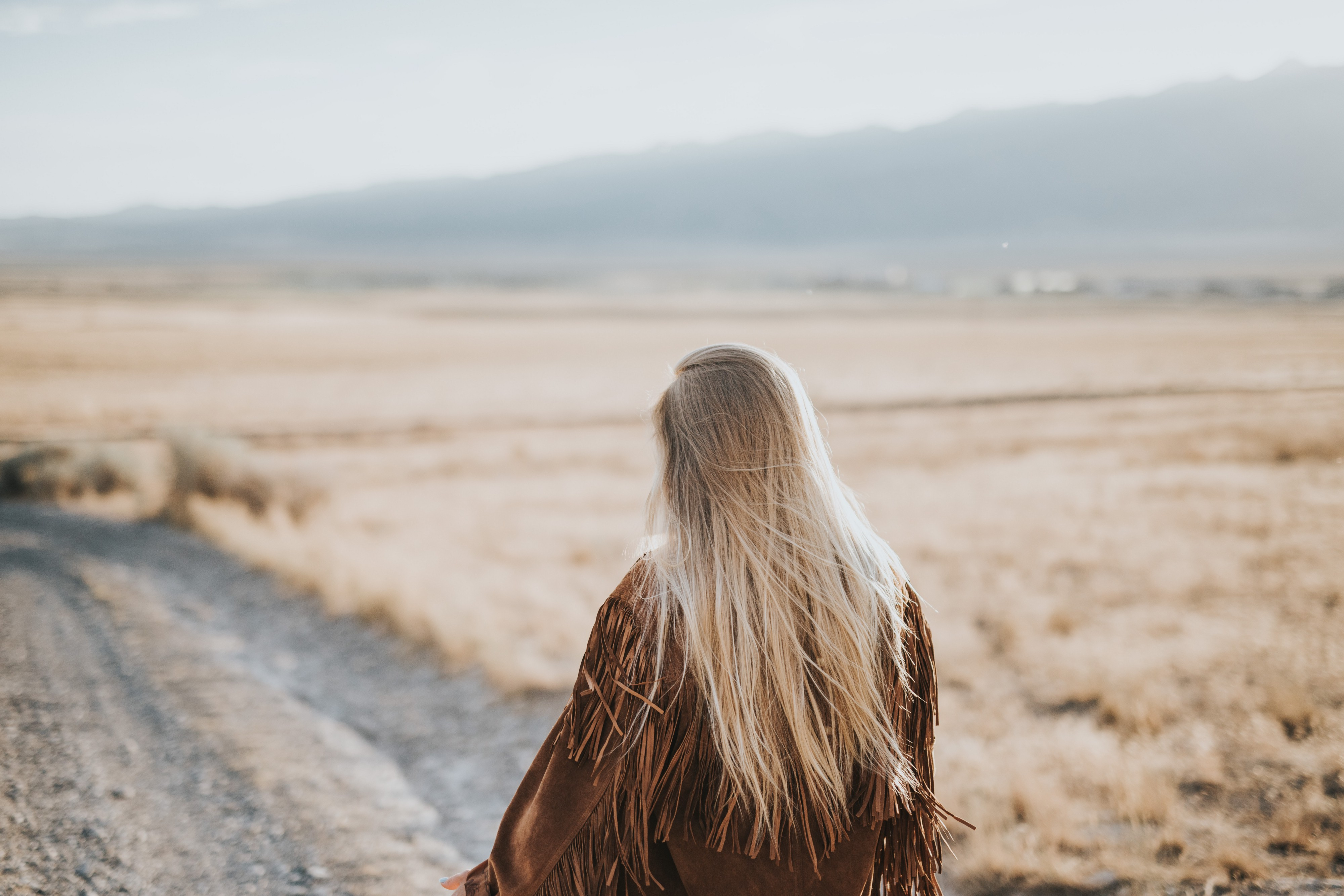Why Fear Of Abandonment Is At The Heart Of Bpd