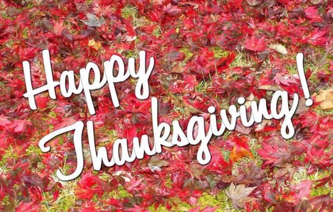 Best Thanksgiving Wishes, Messages & Greetings 2019 | When is Thanksgiving  2019 | Thanksgiving Day 2019 — CastleForYou | by MrSearchEngine | Medium