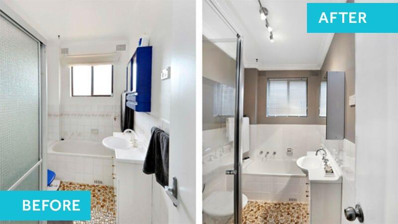 https medium com cherierfp how to remodel a bathroom on a budget 68075c301ef7