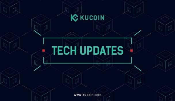 0*5WFaf9mHwuJmurQE - اخر التطورات لـ منصة كيوكوين KuCoin هذا الاسبوع
