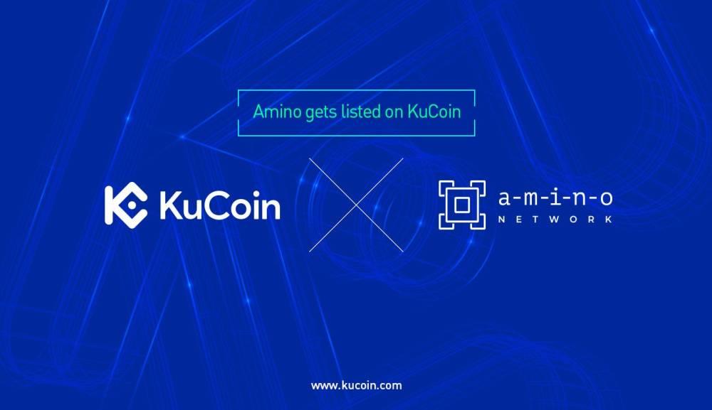 0*N9X026Gj8uDPGb6C - اخر التطورات لمنصة Kucoin هذا الاسبوع