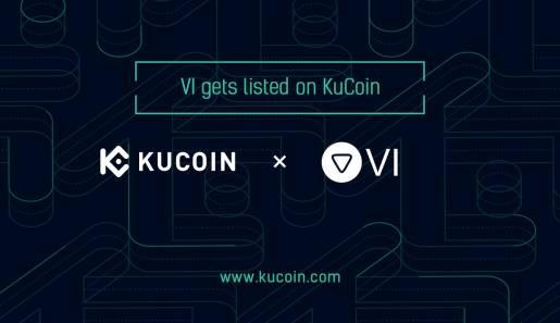 1*TuwN3TY2vQP4D5NUp89iTA - اخر التطورات لـ منصة كيوكوين KuCoin هذا الاسبوع
