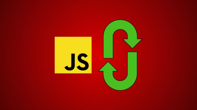 Beginner Goodies: Is JavaScript Array.forEach Asynchronous? | by Leland Zach | Medium