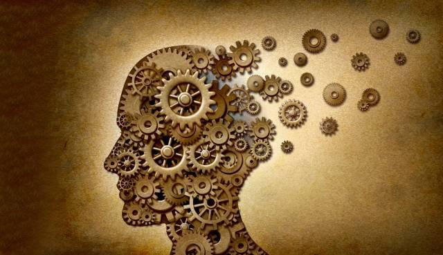 Qué es la filosofía?. Explicación para quienes no quieren… | by Jorge A.  Ricaldoni | Medium
