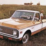10 Classic Pickups That Deserve To Be Restored By Sam Maven Motorious Medium