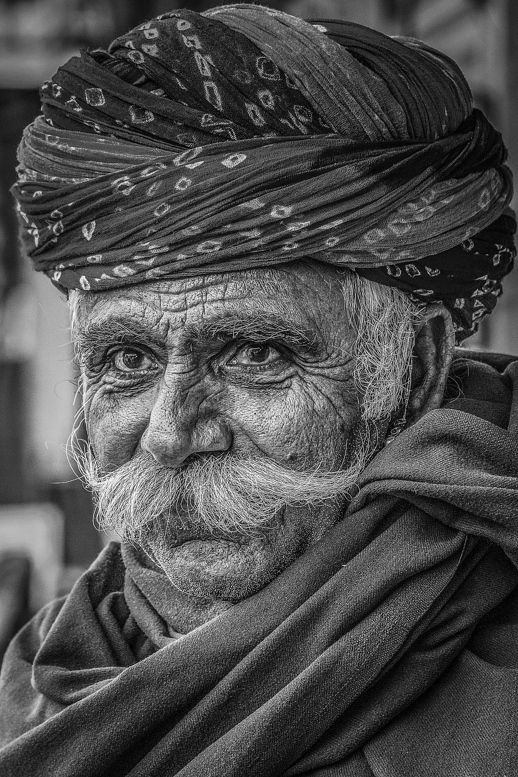 30 Amazing Black White Portraits You Have Never Seen Before By Halla Photo Contests Halla Photo Contests