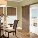 How To Hang Sliding Glass Door Blinds By Blake Lockwood Medium