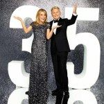 12 Interesting Facts About Wheel Of Fortune By Rohan Ahluwalia Paley Matters
