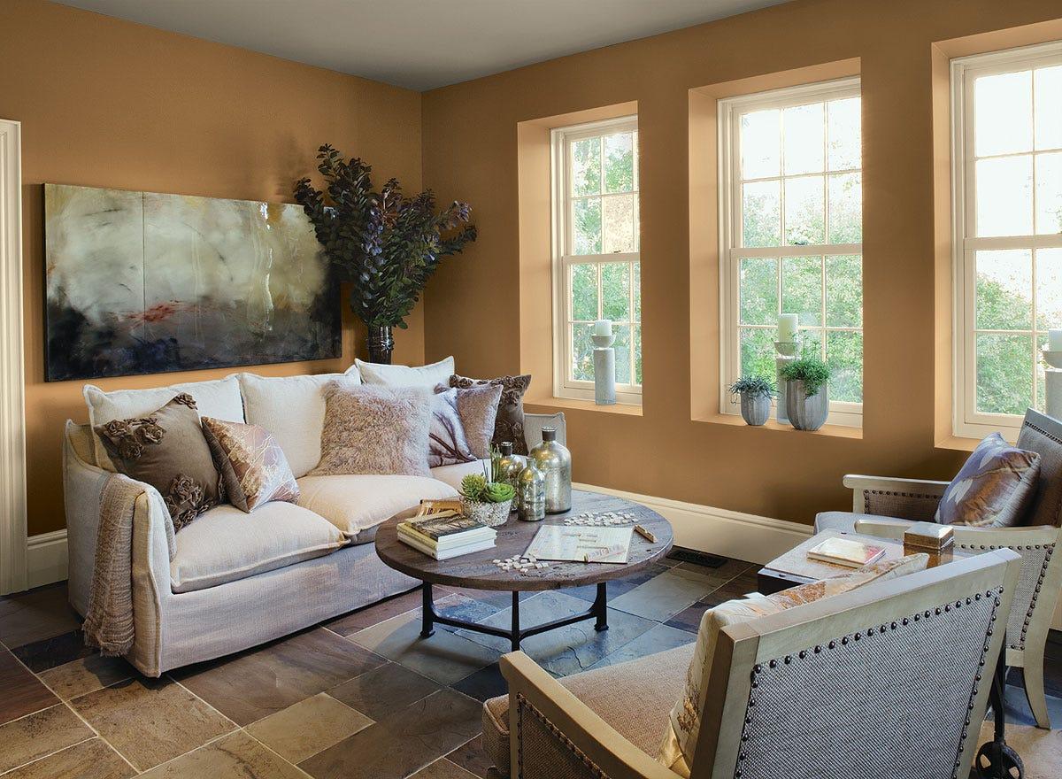 Most Beautiful Living Room Color Ideas By Website Fiyart Medium