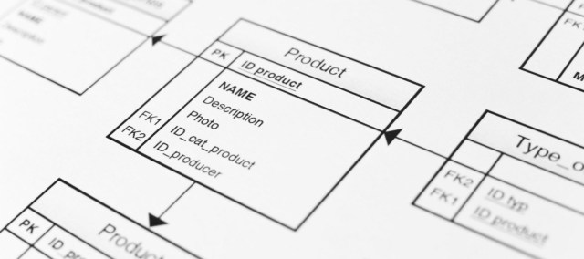 Software Documentation Types and Best Practices  by AltexSoft Inc