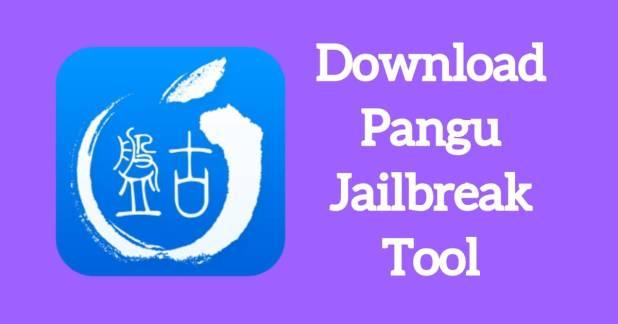 How Pangu jailbreak iOS 11.2? - Linda MJackson - Medium