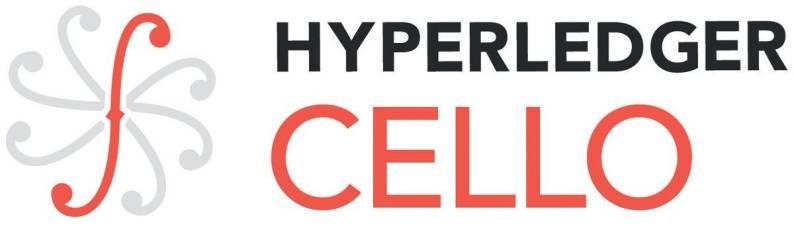 Hyperledger Cello: Hizmet Olarak Blokzinciri (BaaS) | by Necati ÖZTAŞ | Hyperledger Türkiye Platformu | Medium