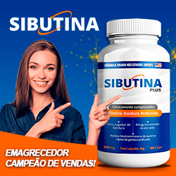 Sibutina plus funciona mesmo?. Sibutina é 100% natural e já foi… | by Mauricio Matos | Sep, 2020 | Medium