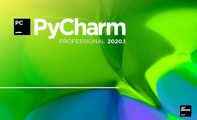 Pycharm 2021 Crack