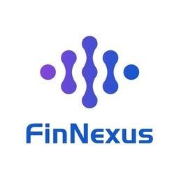 finnexus