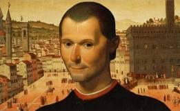 Niccolo Machiavelli: Fear and Love - Modern Theory - Medium