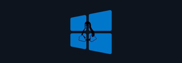 Windows Subsystem for Linux (WSL) 2: First Impressions ...
