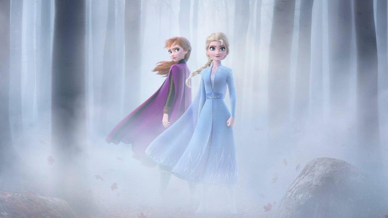Frozen 2[電影*1080p.!] 冰雪奇緣2【HD.2019】完整版本 下載高清最佳質量~中文字幕*