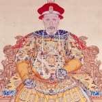 Chinese Royal Ceremonial Clothing By Cchatty Medium