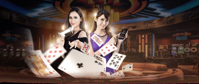 online casino 5 pound deposit