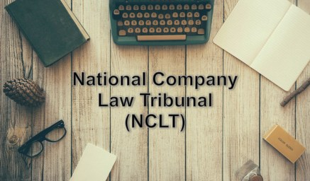 Image result for NCLT
