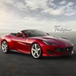 2018 Ferrari Portofino Interior Exterior And Drive By Topspeed One Medium