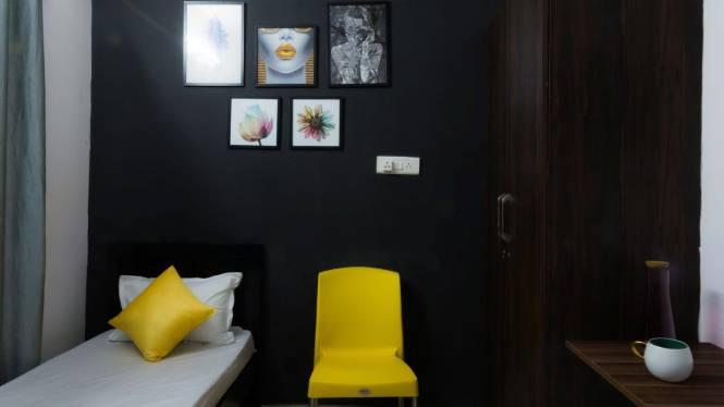Studio Apartments A New Way Of Living Grexter Medium