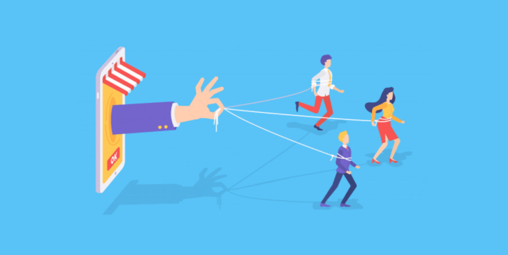 5 Ways To Optimize Your Customers' Win-Back Strategy | by Atif M. | The  Startup | Medium